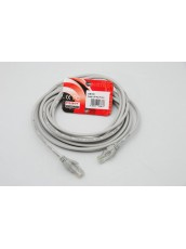 DIGIBOY Cable UTP PC-PC 5m