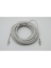 DIGIBOY Cable UTP PC-PC 20m