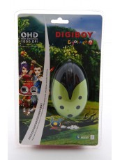 DIGIBOY Mouse USB