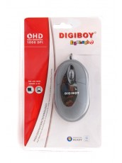 Digiboy PS2 port mouse