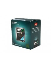 AMD ATHLON II X2 (260) AM3