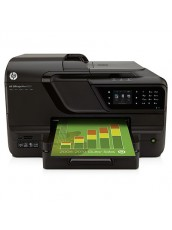 HP OfficeJet 8600 e-AiO Printer CM749A