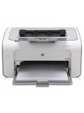 HP LaserJet Pro P1102 Printer (CE651A)