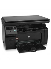 HP LaserJet Pro M1132 Multifunction Printer (CE847A)
