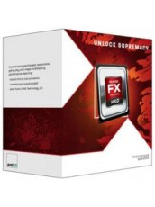 FX-6300 6-Core Black Edition AM3+